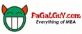 PagalGuy.com