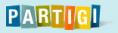 Partigi.com