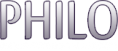 Philo.com