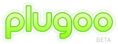 Plugoo.com