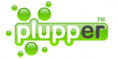 Plupper.com