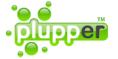 Plupper.com