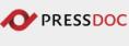 PressDoc.com