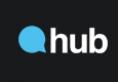 Qhub.com