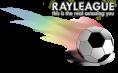 Rayleague.com