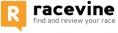 Racevine.com