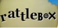 Rattlebox.com