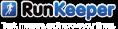 RunKeeper.com