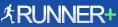 RUNNER+.com