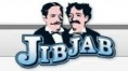 Sendables.JibJab.com