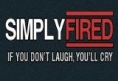 SimplyFired.com