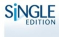 SingleEdition.com