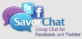 SavorChat.com