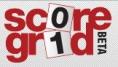 ScoreGrid.com