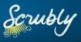 Scrubly.com