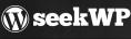 SeekWP.com