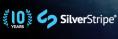 SilverStripe.com