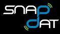 SnapDat.com