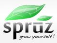 Spruz.com