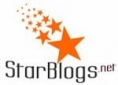 StarBlogs.net