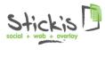 Stickis.com