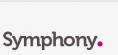 Symphony-CMS.com