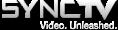 SyncTV.com