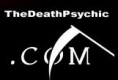 TheDeathPsychic.com