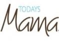 Todaysmama.com