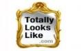 TotallyLooksLike.com