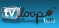 TVLoop.com