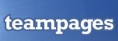 TeamPages.com