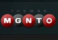 Themes Magento
