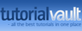 TutorialVault.net