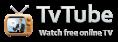 TvTube.net