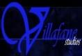 VillafaneStudios.com