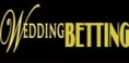 WeddingBetting.com