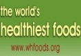 WHFoods.com