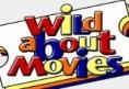 WildAboutMovies.com