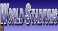 WorldStadiums.com