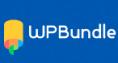 WPBundle.com