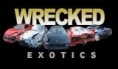 WreckedExotics.com