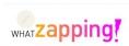 WhatZapping.com