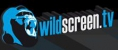 Wildscreen.tv