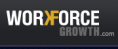 WorkforceGrowth.com