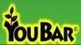 YouBars.com