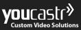 YouCastr.com