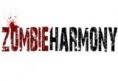 ZombieHarmony.com