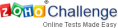 ZohoChallenge.com