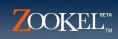 Zookel.com